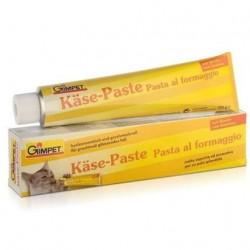 Pasta Vitaminada