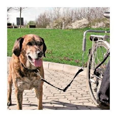 Adaptador bicicletas Biker Set de Luxe