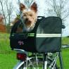 "Cesta transporte bicicleta ""Biker"""