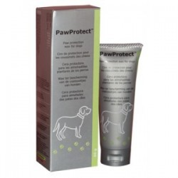 PawProtect